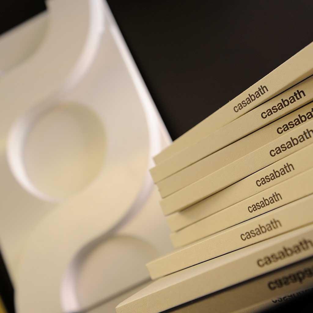 Arredo e complementi Gallarate Ceramiche del Sempione 5