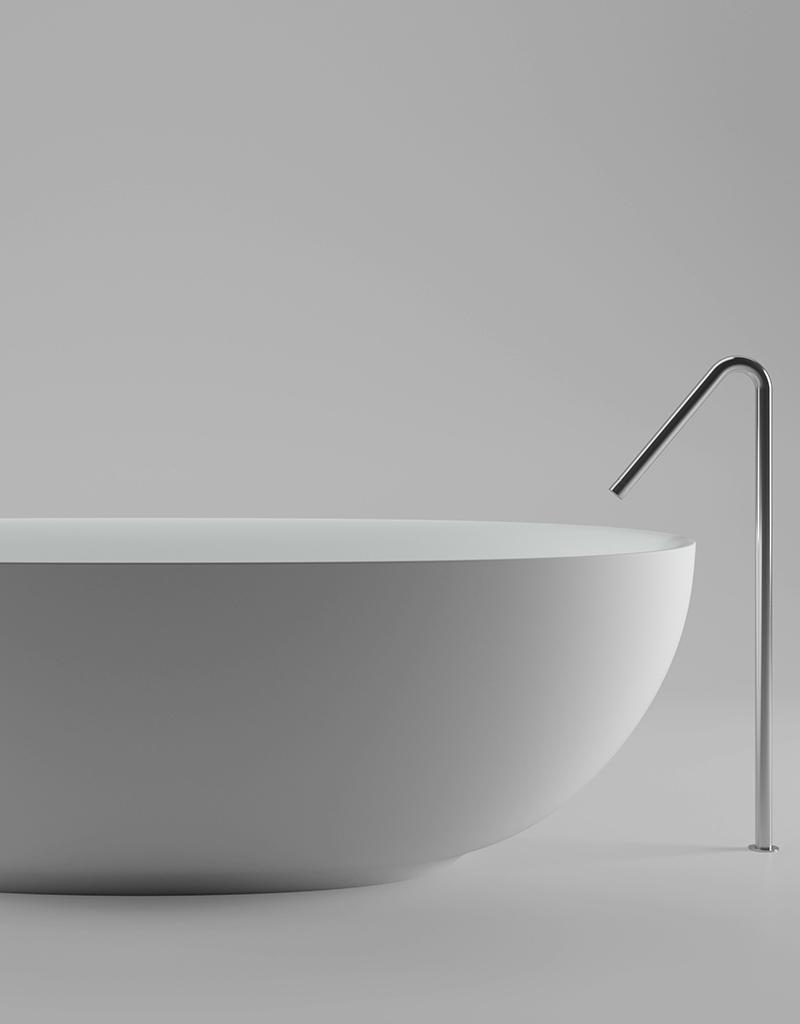 Arredo bagno Gallarate Ceramiche del Sempione 14