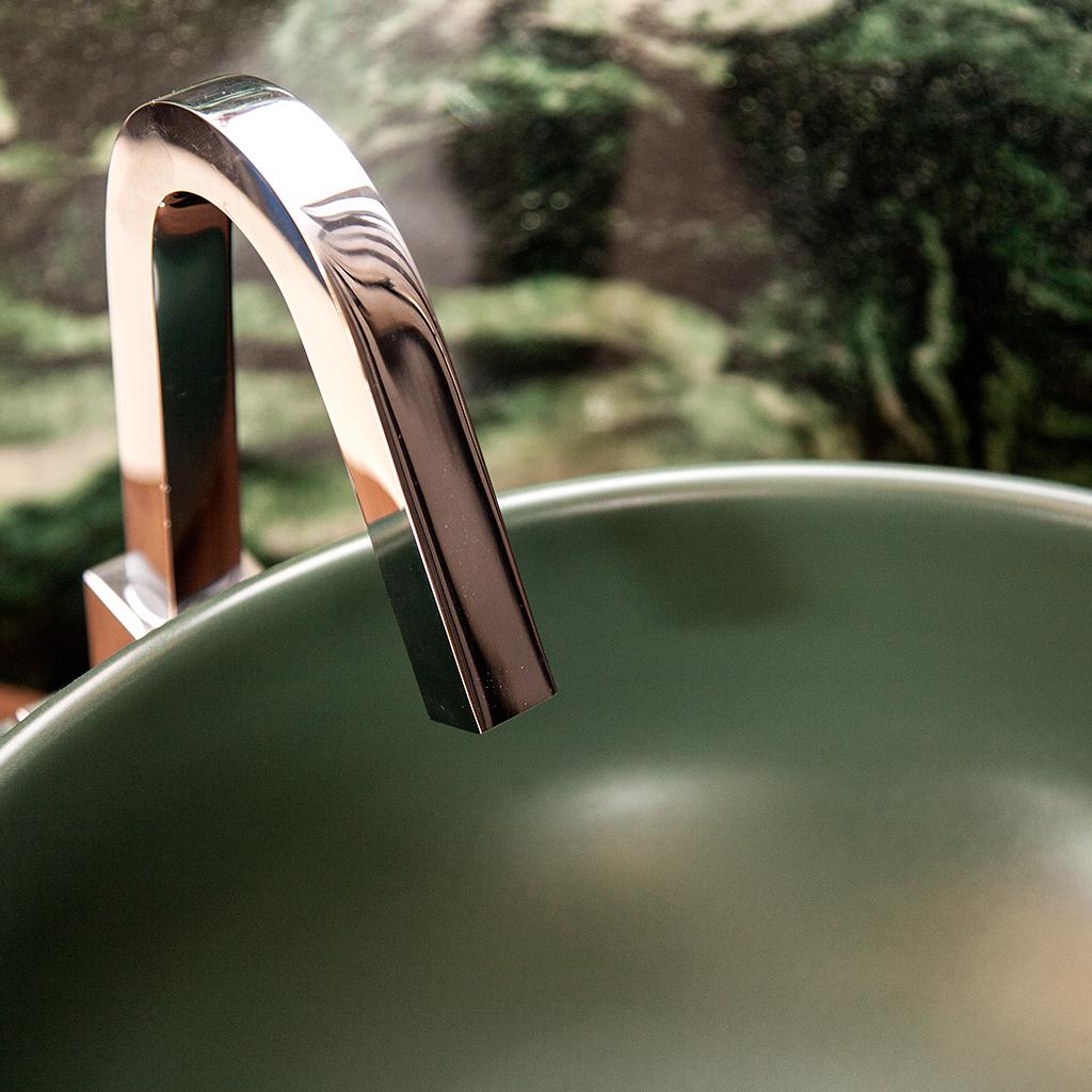 Arredo bagno Gallarate Ceramiche del Sempione 35