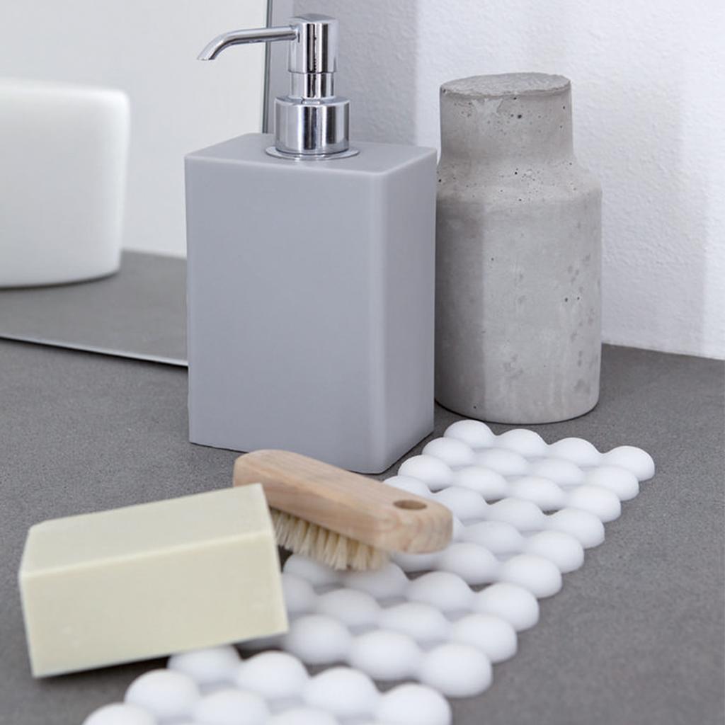 Arredo bagno Gallarate Ceramiche del Sempione 43