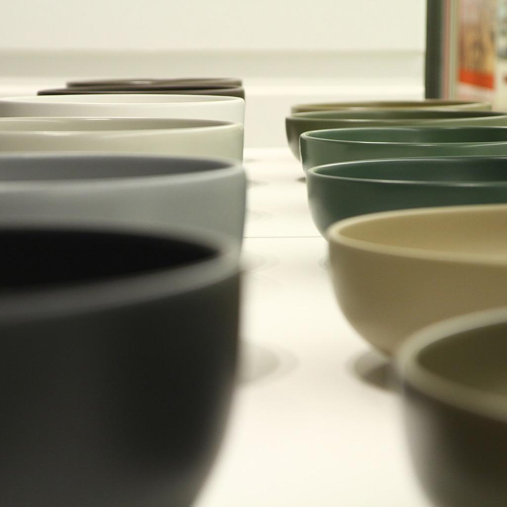 Arredo bagno Gallarate Ceramiche del Sempione 49