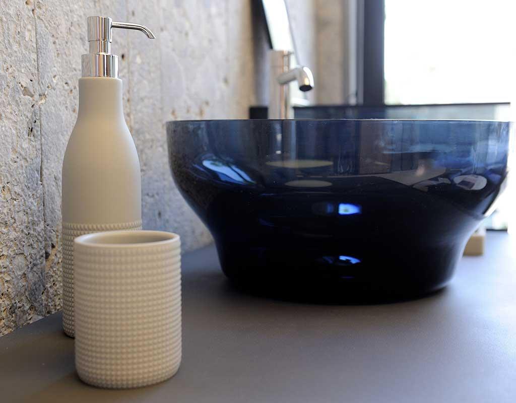 Arredo bagno Gallarate Ceramiche del Sempione 6