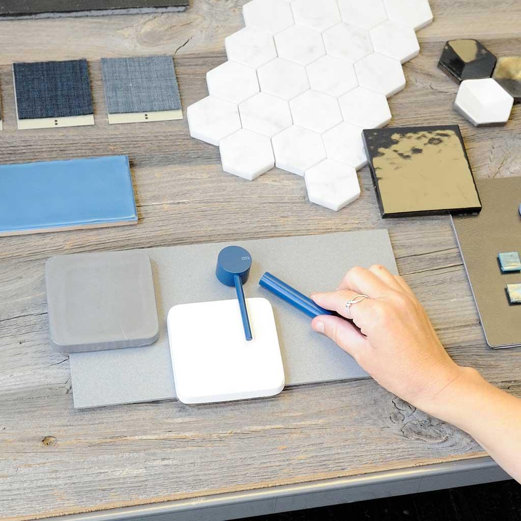 Pavimenti e rivestimenti per la tua casa Gallarate Ceramiche del Sempione 12