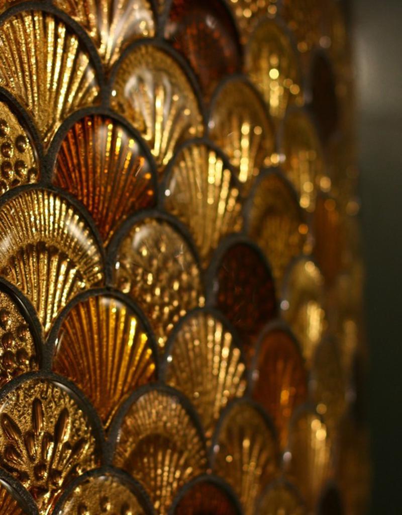 Pavimenti e rivestimenti per la tua casa Gallarate Ceramiche del Sempione 15