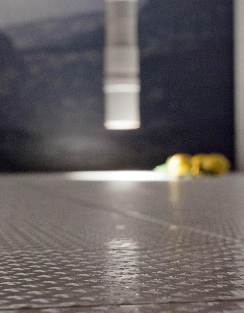 Pavimenti e rivestimenti per la tua casa Gallarate Ceramiche del Sempione 16