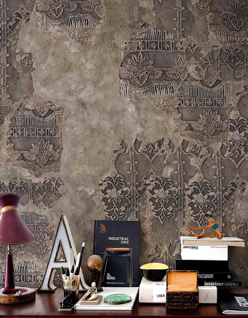 Pavimenti e rivestimenti per la tua casa Gallarate Ceramiche del Sempione 17