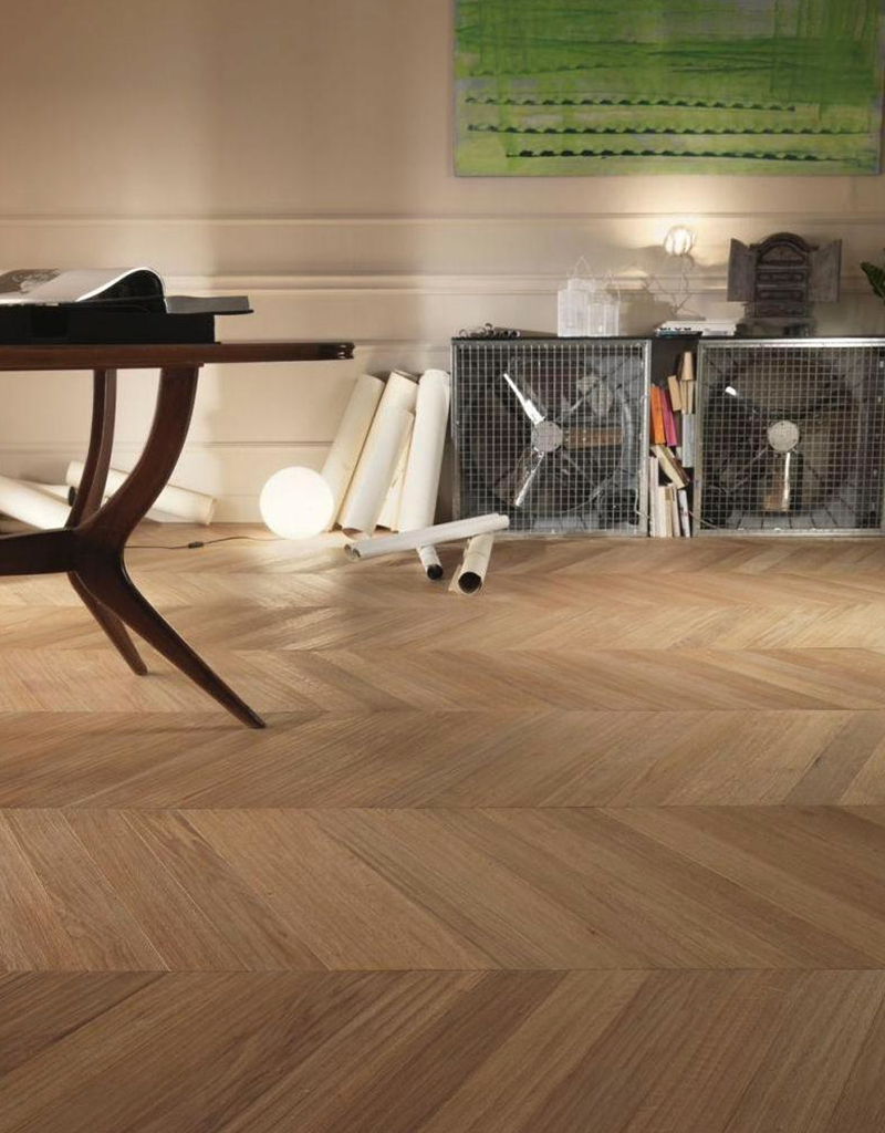 Pavimenti e rivestimenti per la tua casa Gallarate Ceramiche del Sempione 18