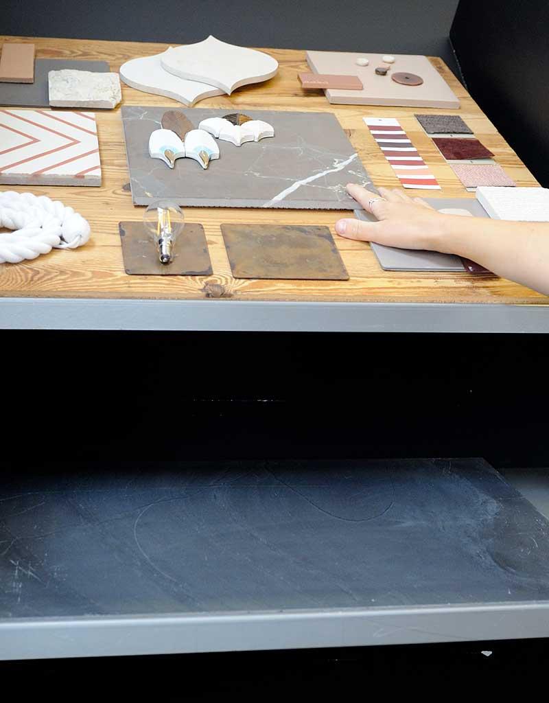 Pavimenti e rivestimenti per la tua casa Gallarate Ceramiche del Sempione 2