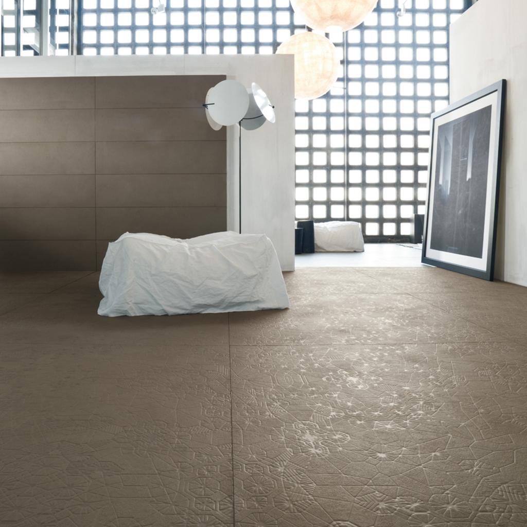 Pavimenti e rivestimenti per la tua casa Gallarate Ceramiche del Sempione 20