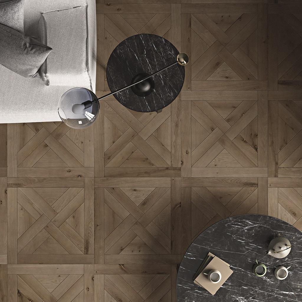 Pavimenti e rivestimenti per la tua casa Gallarate Ceramiche del Sempione 21