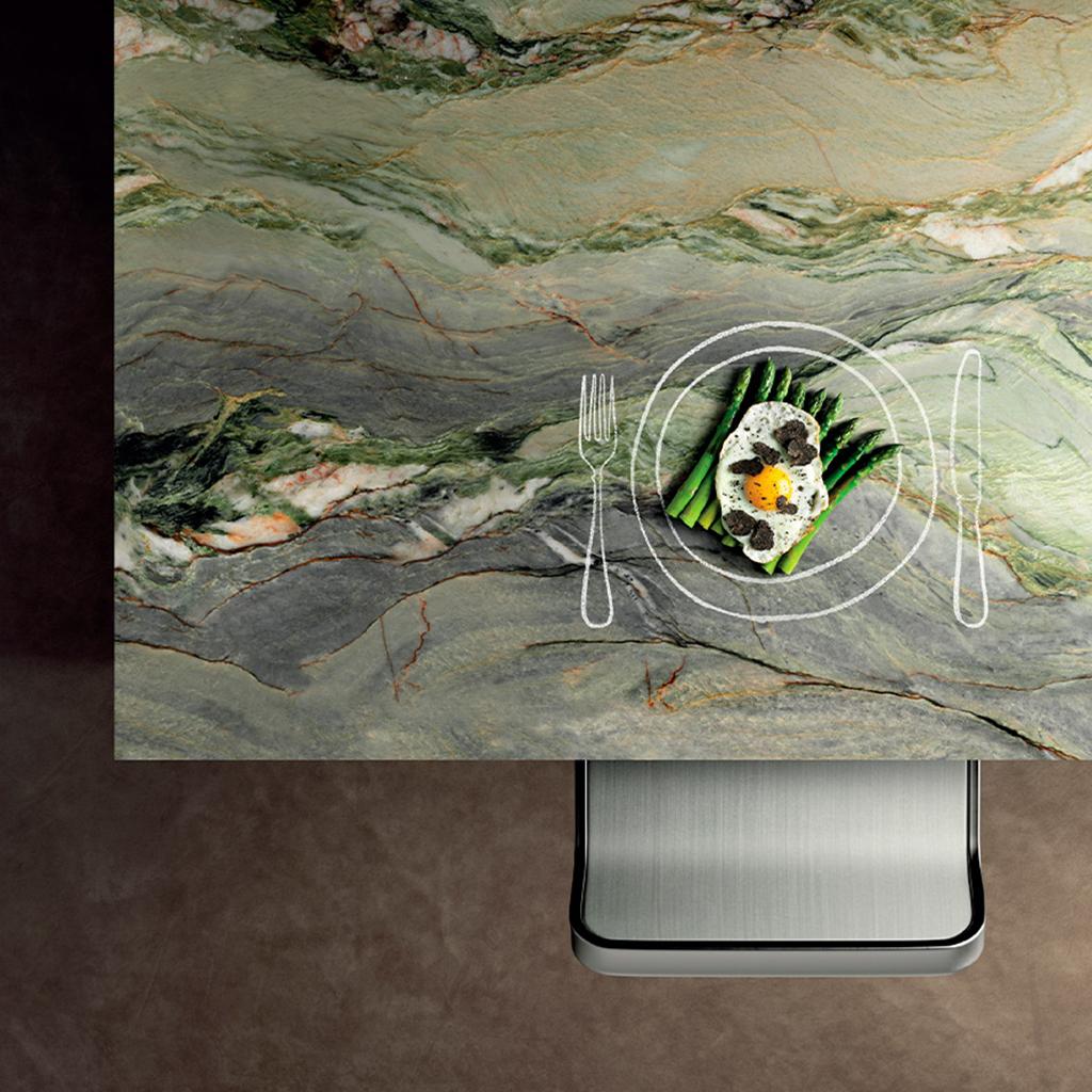 Pavimenti e rivestimenti per la tua casa Gallarate Ceramiche del Sempione 22