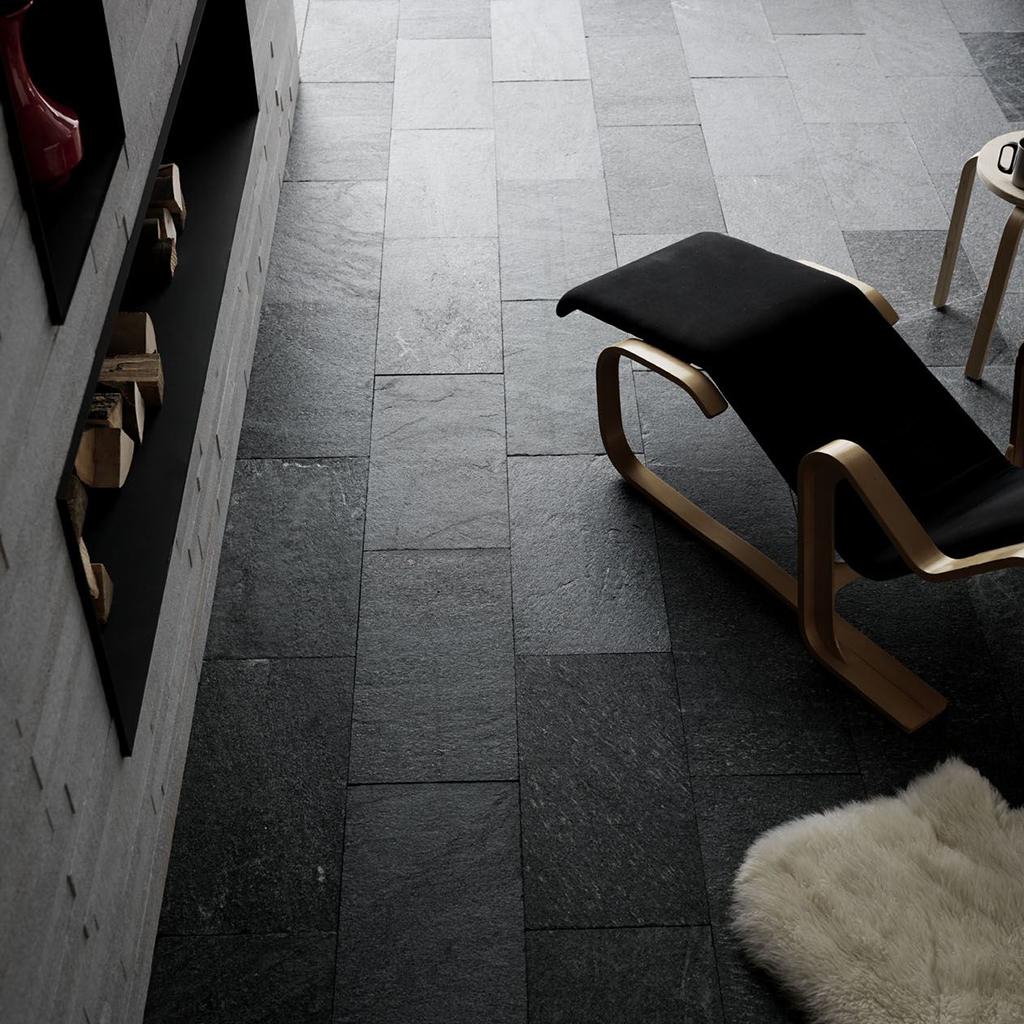 Pavimenti e rivestimenti per la tua casa Gallarate Ceramiche del Sempione 23