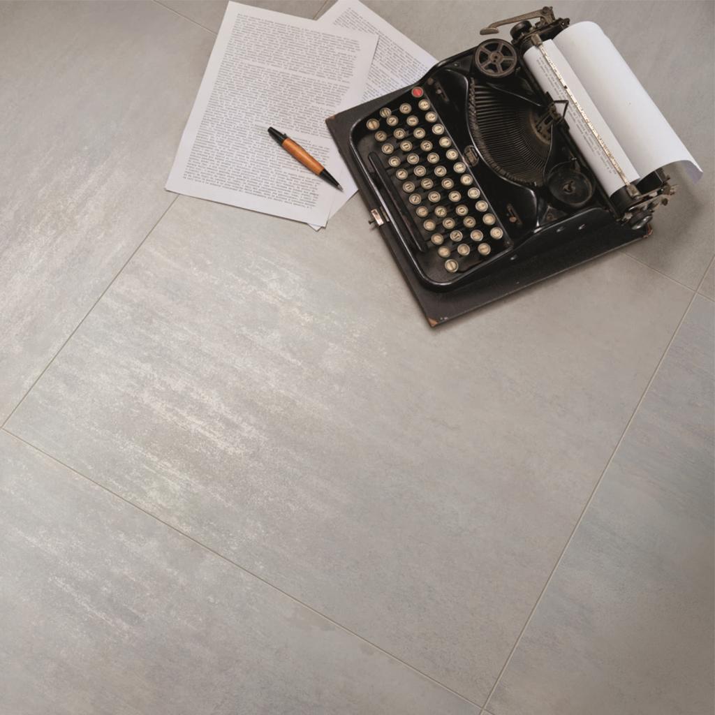 Pavimenti e rivestimenti per la tua casa Gallarate Ceramiche del Sempione 24