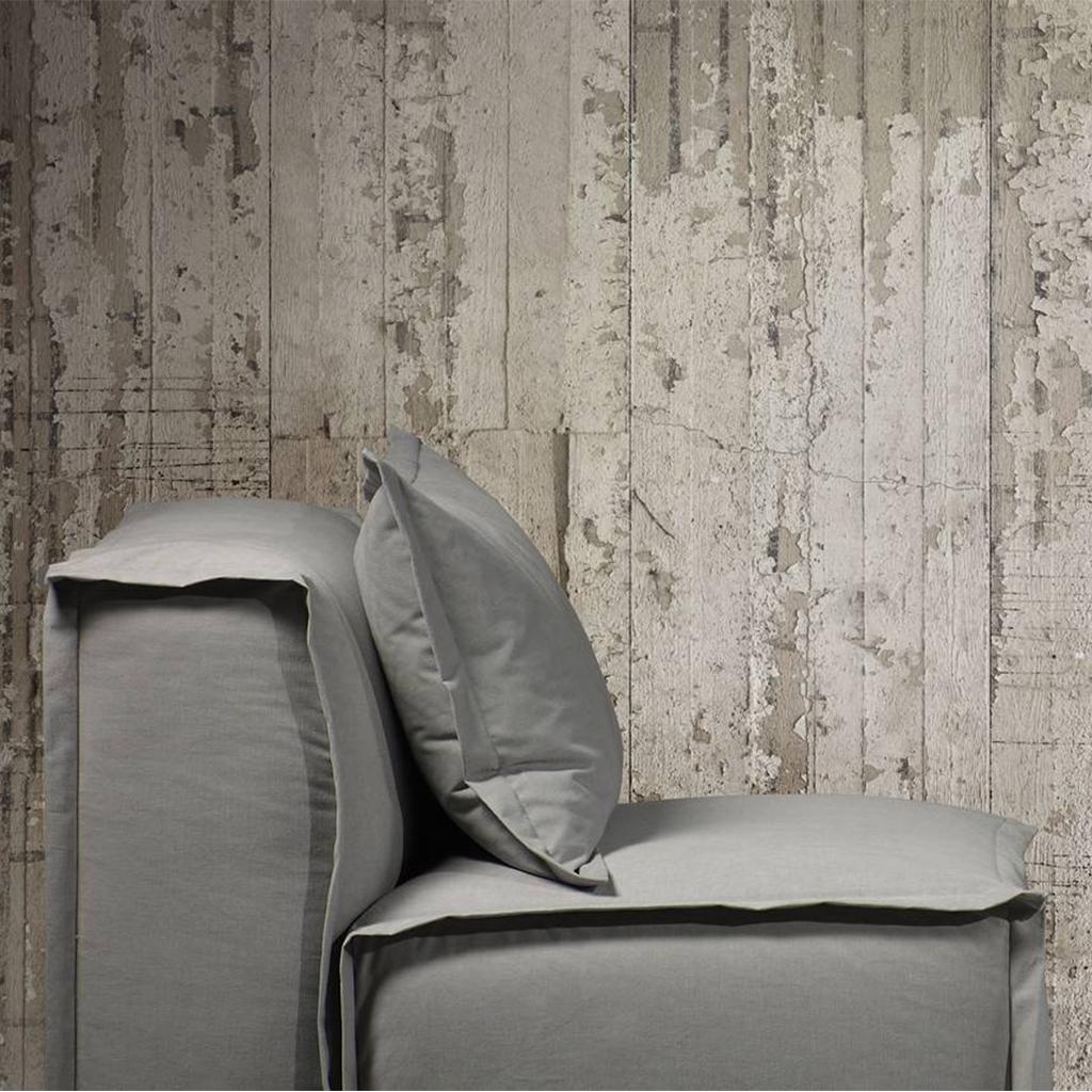 Pavimenti e rivestimenti per la tua casa Gallarate Ceramiche del Sempione 26