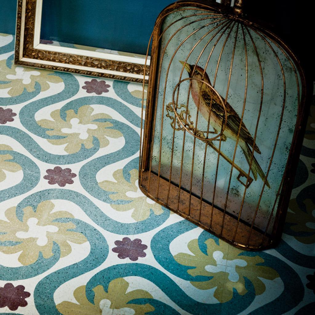 Pavimenti e rivestimenti per la tua casa Gallarate Ceramiche del Sempione 27