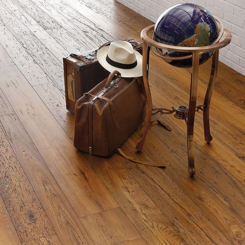 Pavimenti e rivestimenti per la tua casa Gallarate Ceramiche del Sempione 28