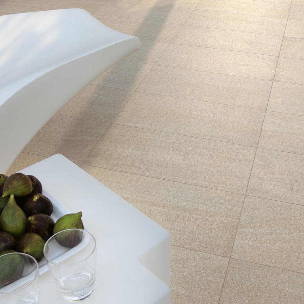 Pavimenti e rivestimenti per la tua casa Gallarate Ceramiche del Sempione 29