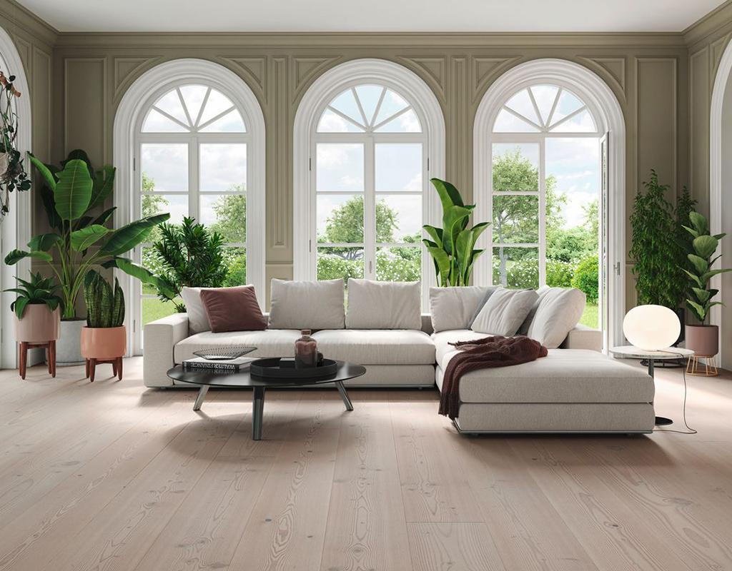 Pavimenti e rivestimenti per la tua casa Gallarate Ceramiche del Sempione 30