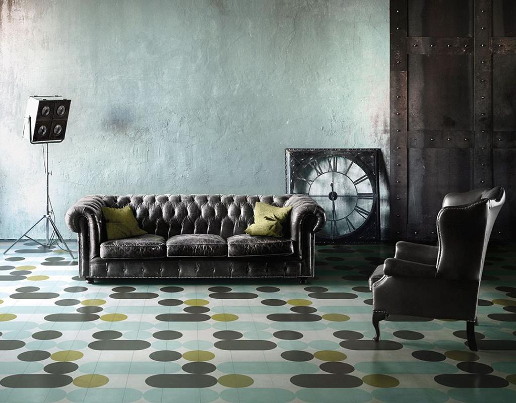 Pavimenti e rivestimenti per la tua casa Gallarate Ceramiche del Sempione 32