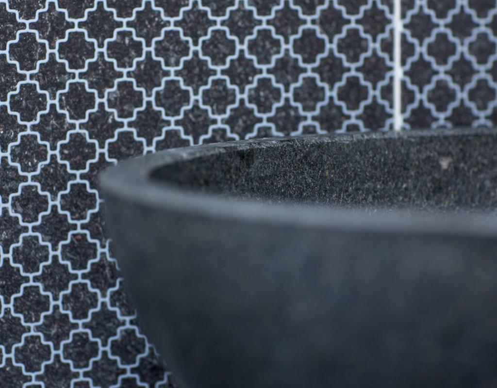 Pavimenti e rivestimenti per la tua casa Gallarate Ceramiche del Sempione 33
