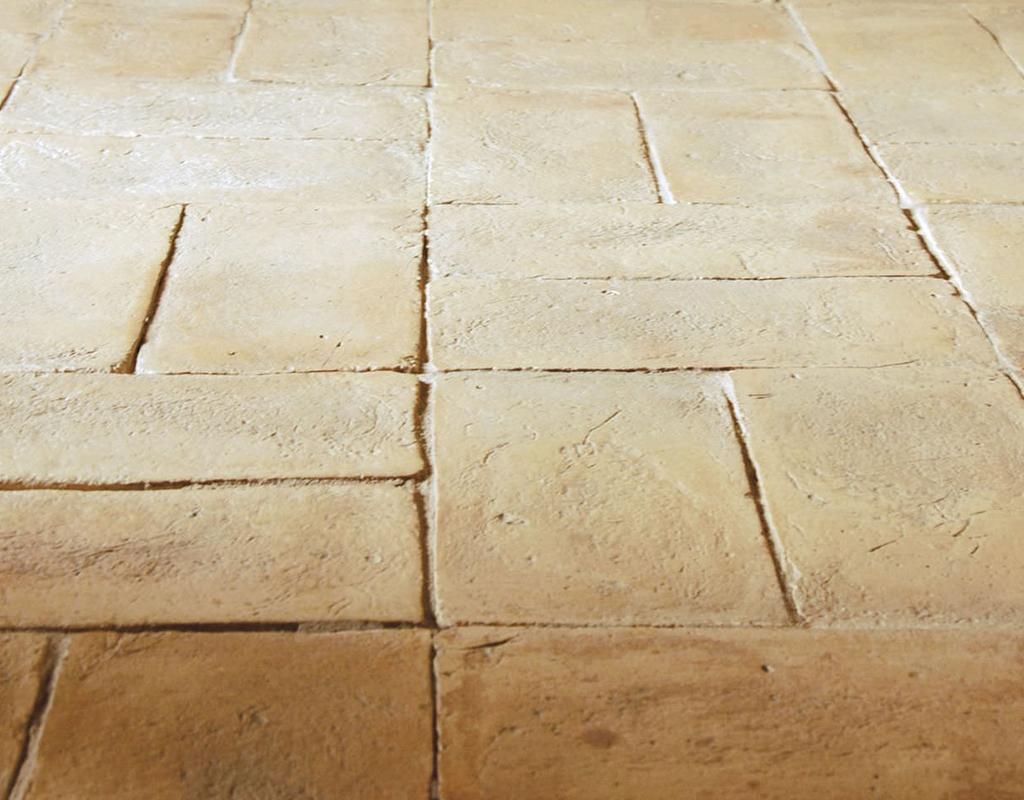 Pavimenti e rivestimenti per la tua casa Gallarate Ceramiche del Sempione 34