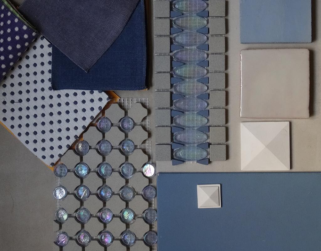Pavimenti e rivestimenti per la tua casa Gallarate Ceramiche del Sempione 35