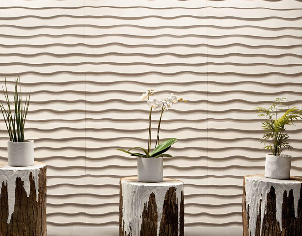 Pavimenti e rivestimenti per la tua casa Gallarate Ceramiche del Sempione 36