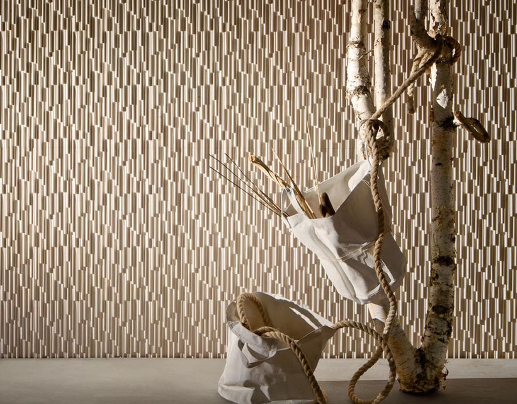 Pavimenti e rivestimenti per la tua casa Gallarate Ceramiche del Sempione 37