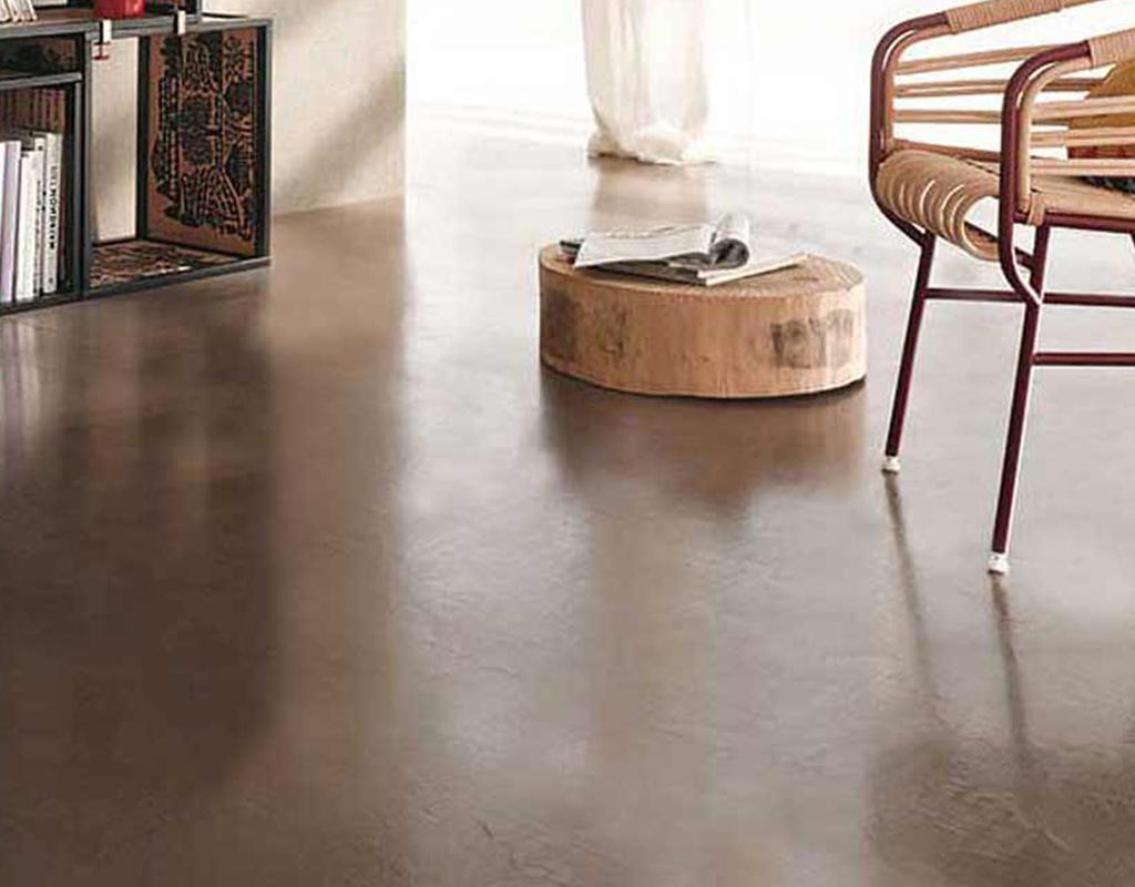 Pavimenti e rivestimenti per la tua casa Gallarate Ceramiche del Sempione 38