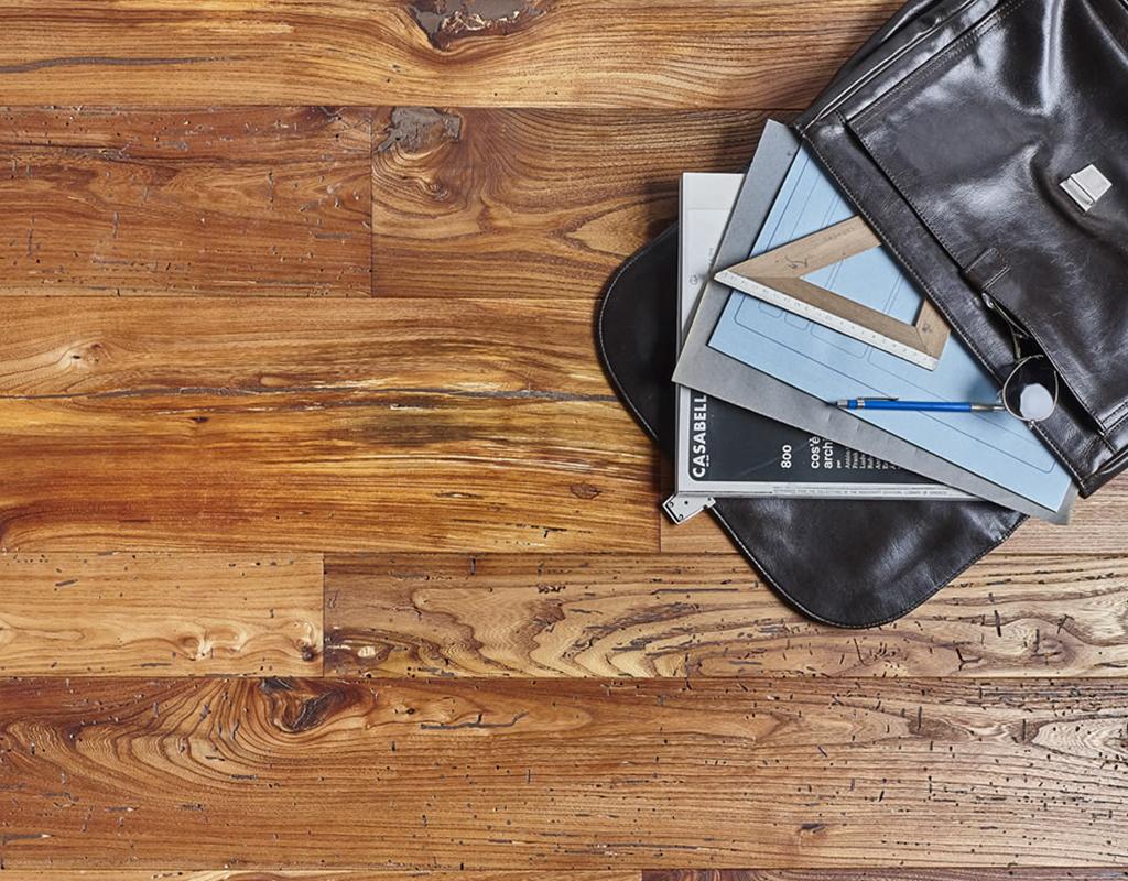 Pavimenti e rivestimenti per la tua casa Gallarate Ceramiche del Sempione 39