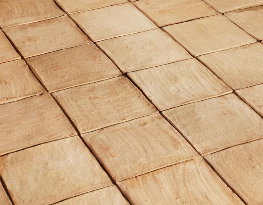 Pavimenti e rivestimenti per la tua casa Gallarate Ceramiche del Sempione 40