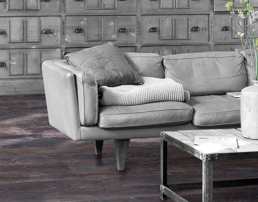 Pavimenti e rivestimenti per la tua casa Gallarate Ceramiche del Sempione 42