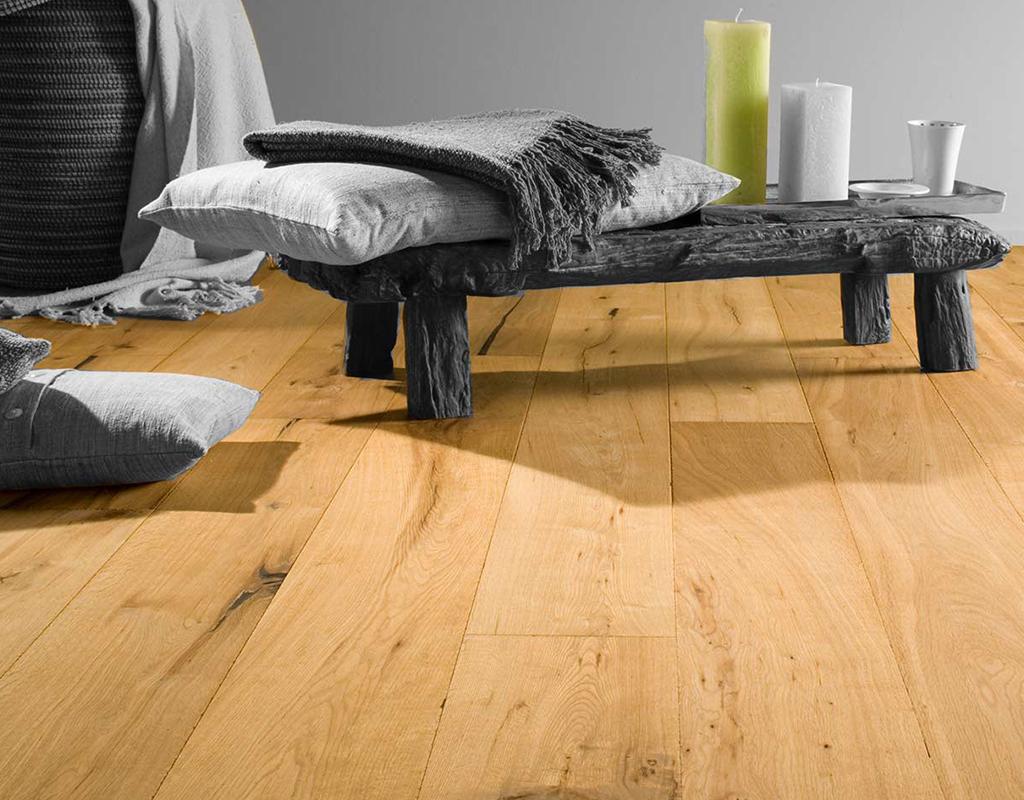 Pavimenti e rivestimenti per la tua casa Gallarate Ceramiche del Sempione 43