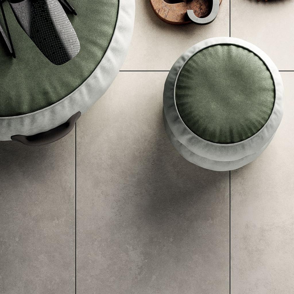 Pavimenti e rivestimenti per la tua casa Gallarate Ceramiche del Sempione 45