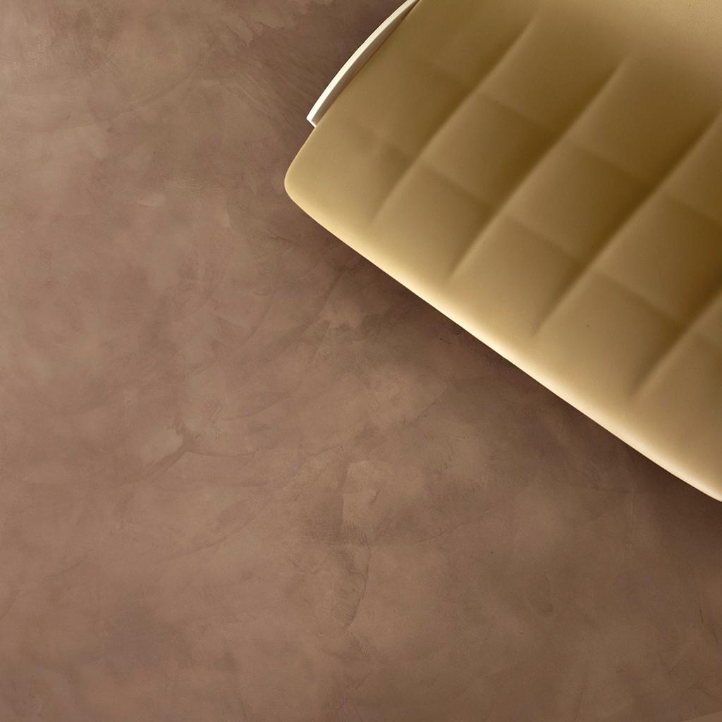 Pavimenti e rivestimenti per la tua casa Gallarate Ceramiche del Sempione 46