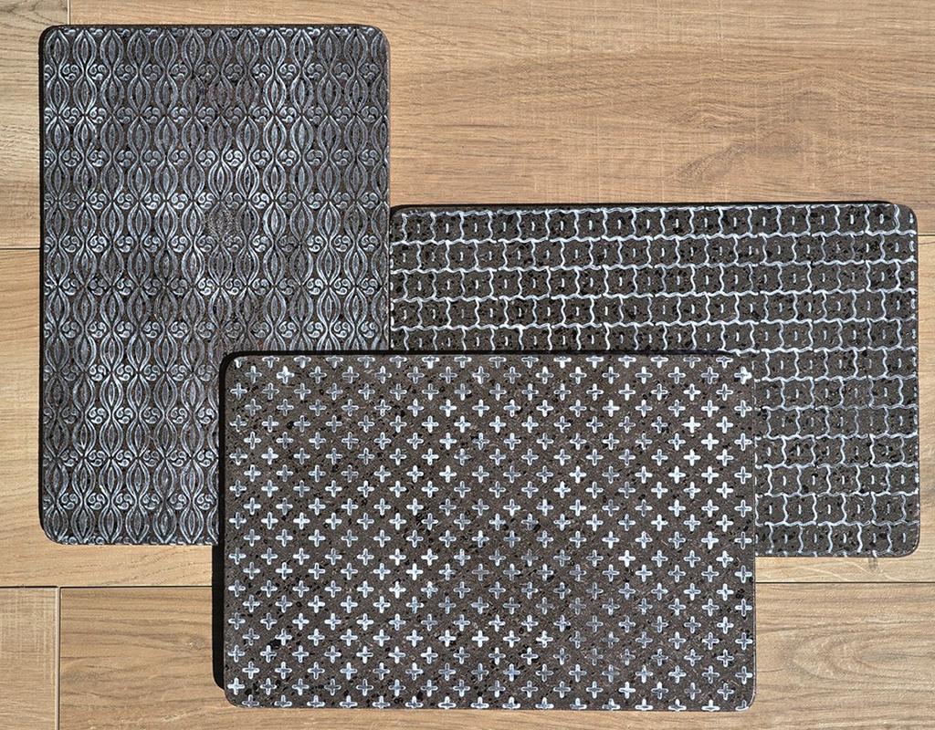 Pavimenti e rivestimenti per la tua casa Gallarate Ceramiche del Sempione 47
