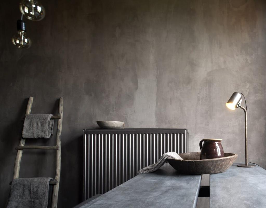 Pavimenti e rivestimenti per la tua casa Gallarate Ceramiche del Sempione 48