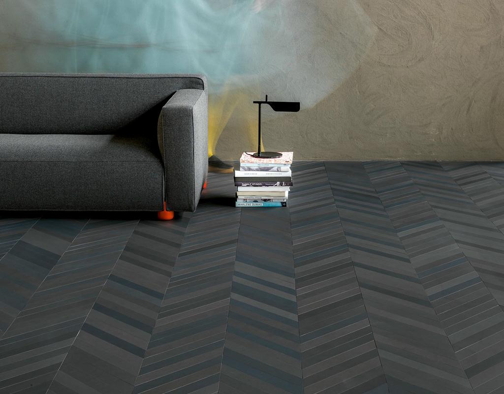 Pavimenti e rivestimenti per la tua casa Gallarate Ceramiche del Sempione 49