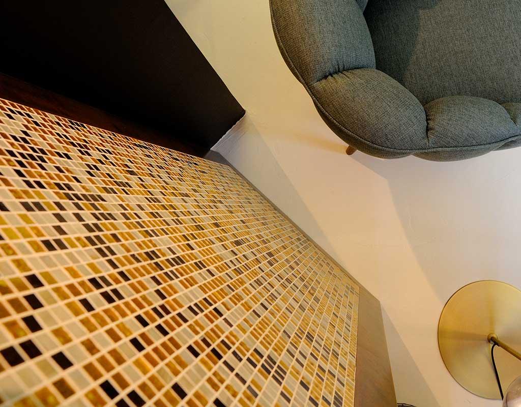 Pavimenti e rivestimenti per la tua casa Gallarate Ceramiche del Sempione 5