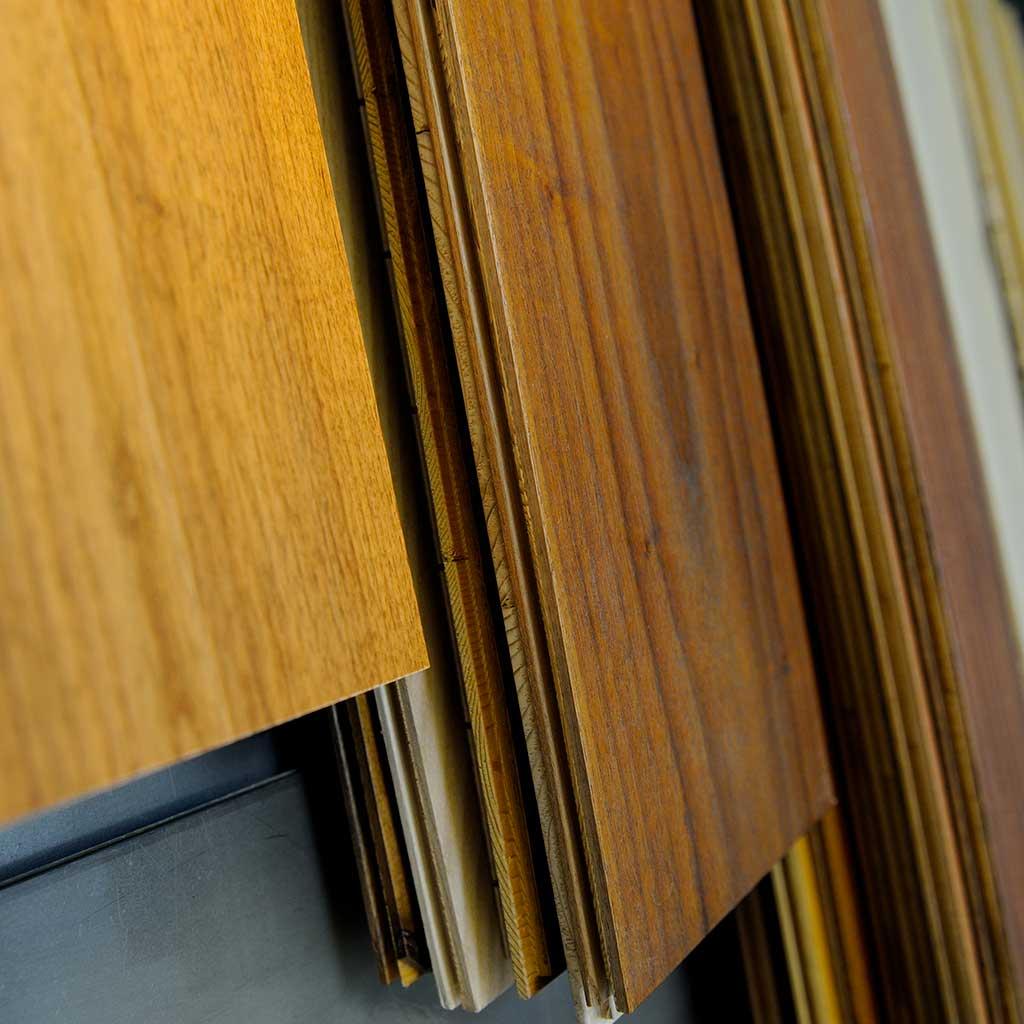 Pavimenti e rivestimenti per la tua casa Gallarate Ceramiche del Sempione 6