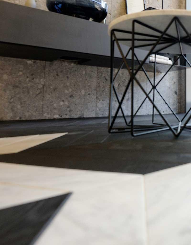 Pavimenti e rivestimenti per la tua casa Gallarate Ceramiche del Sempione 9