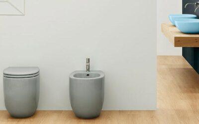 Come scegliere i sanitari per il bagno