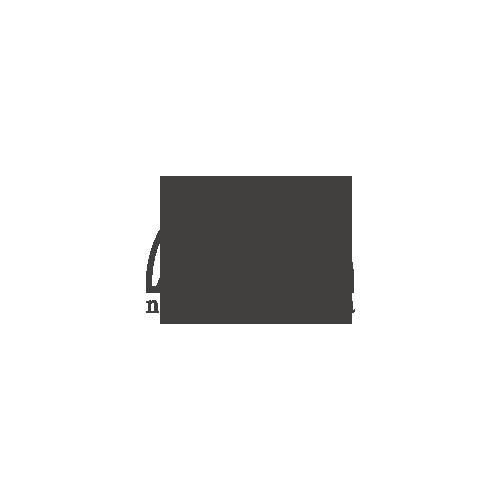 Artesia Ceramiche del Sempione Gallarate
