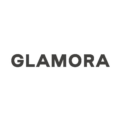 Glamora Ceramiche del Sempione Gallarate