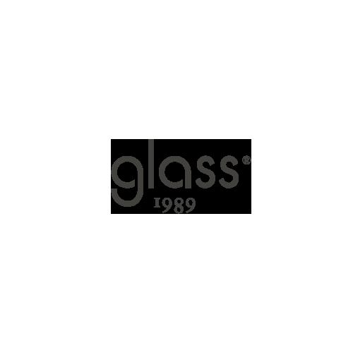 Glass Ceramiche del Sempione Gallarate