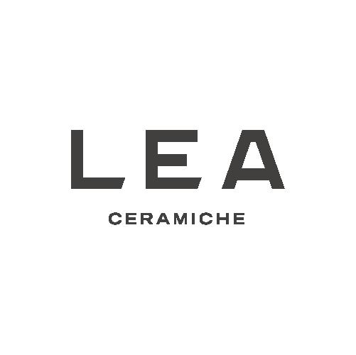 Lea Ceramiche del Sempione Gallarate