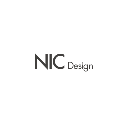 Nic Design Ceramiche del Sempione Gallarate