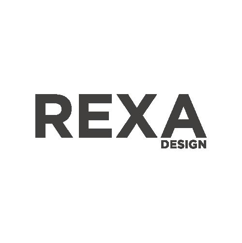 Rexa Design Ceramiche del Sempione Gallarate