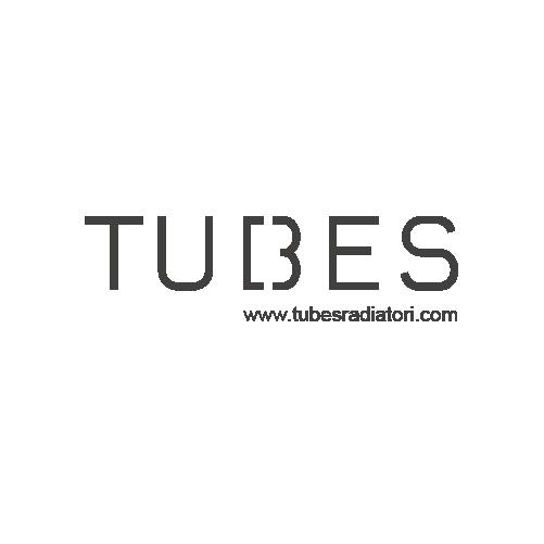 Tubes Ceramiche del Sempione Gallarate