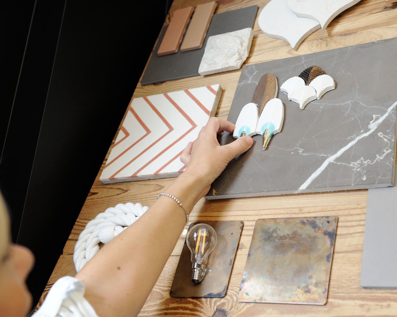 Consulenza tecnica Ceramiche del Sempione Gallarate